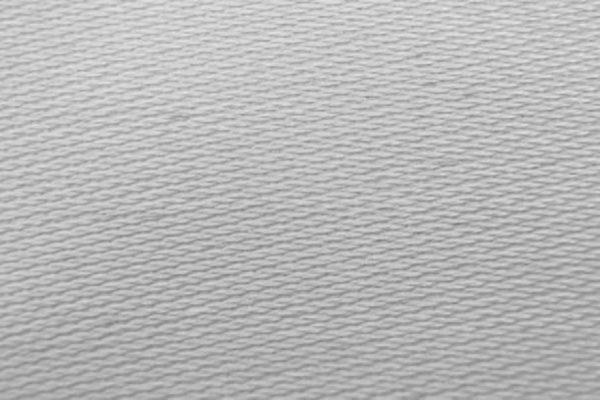 Кремнеземная ткань с полиуретановым покрытием - лицо - фото
