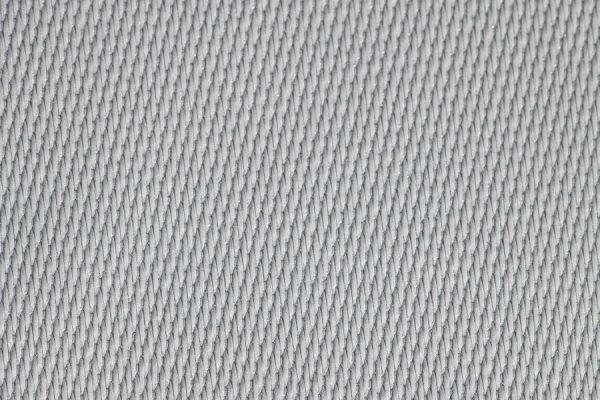 Кремнеземная ткань с полиуретановым покрытием;