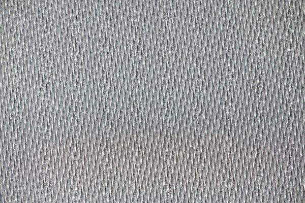 Кремнеземная ткань с силиконовым покрытием_