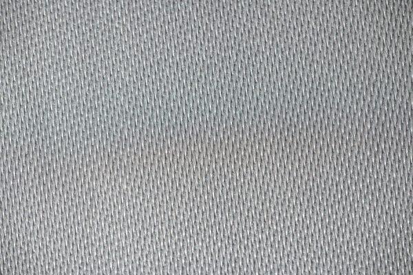 Материал для тканевых компенсаторов