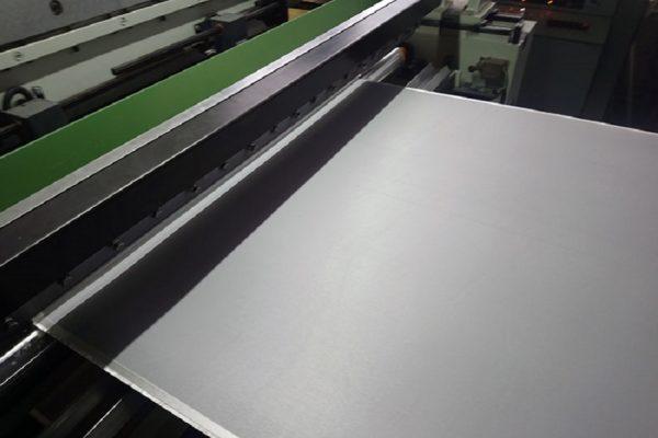 Оборудование для нанесения покрытия на ткань компании