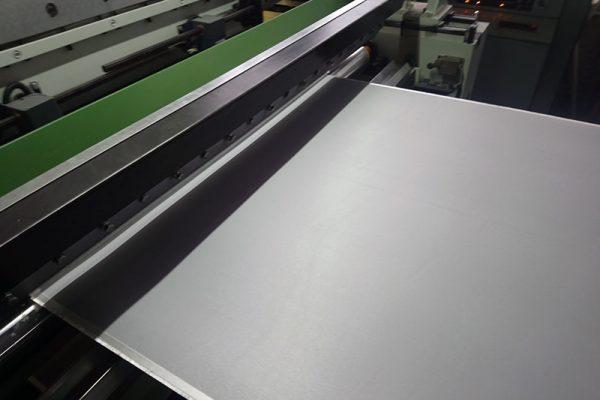 Мультитекс, Зеленоград - фото оборудования для нанесения покрытия