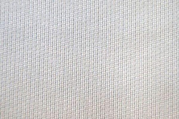 Стеклоткань с полиуретановым покрытием - лицо - фото