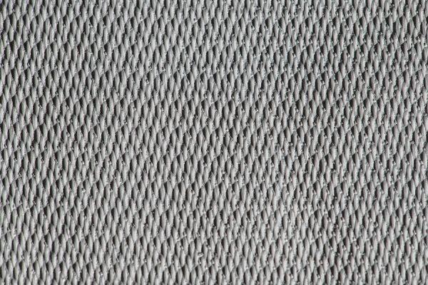 Стеклоткань с полиуретановым покрытием