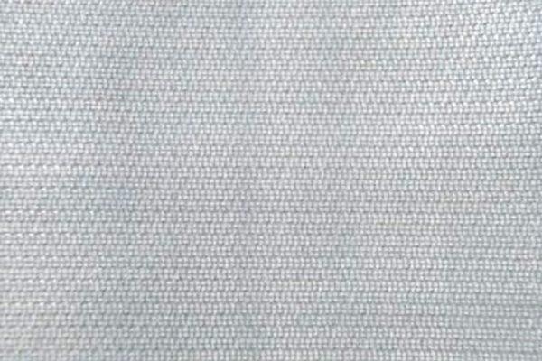 Стеклоткань с силиконовым покрытием - лицо - фото