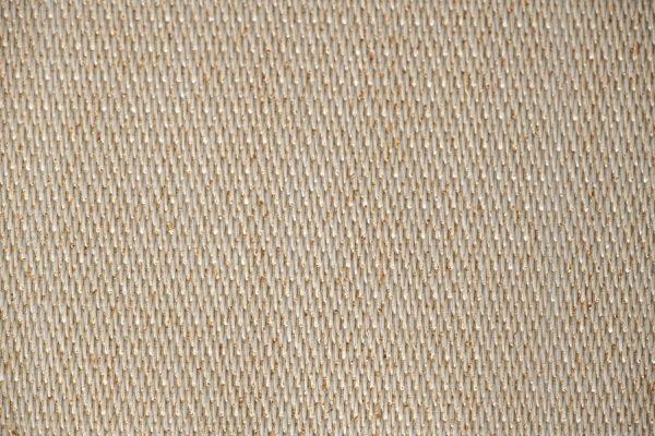Ткань для защитных чехлов