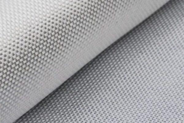 Ткань с покрытием