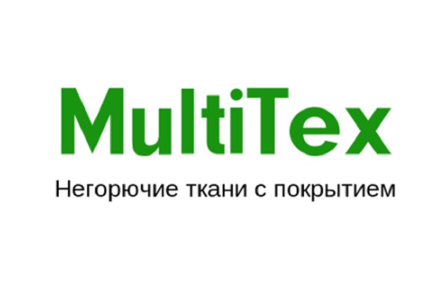 """""""Мультитекс"""""""