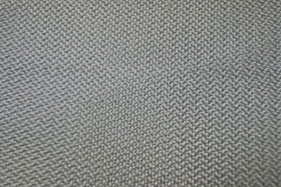 Стеклоткань с полиуретановым покрытием - оборот - фото