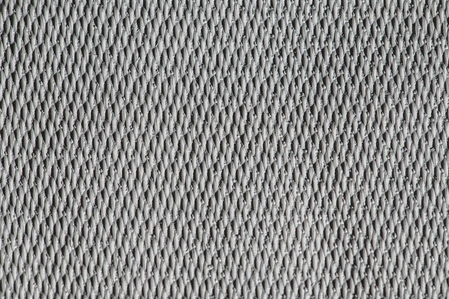 """Ткань для термочехлов """"Мультитекс"""" - фото"""