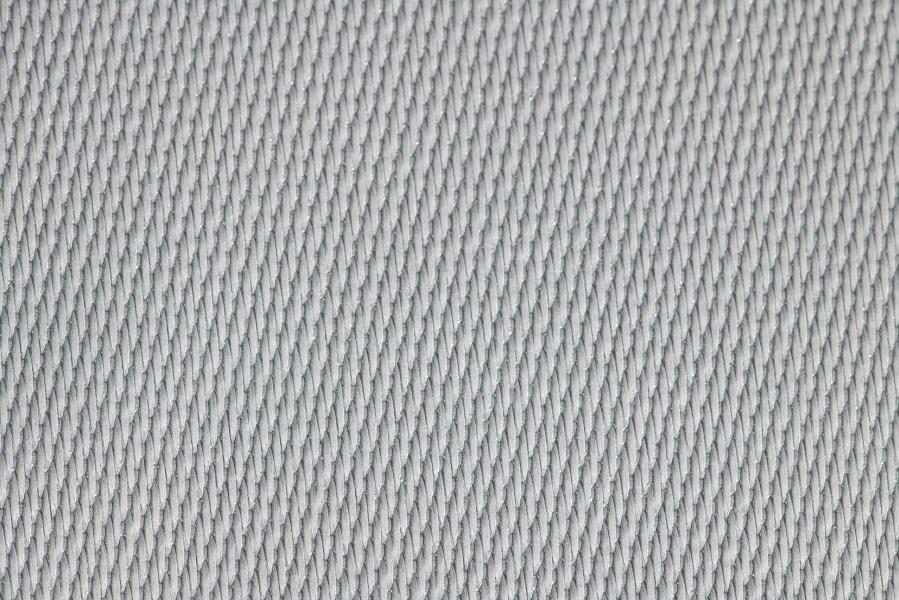 """Ткань защитная для сварочных работ """"Мультитекс"""" - фото"""